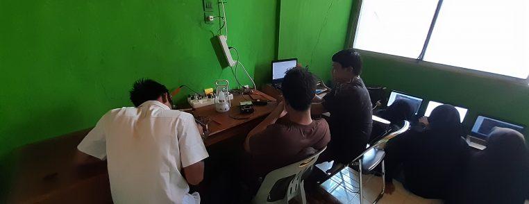 kursus-elektronika