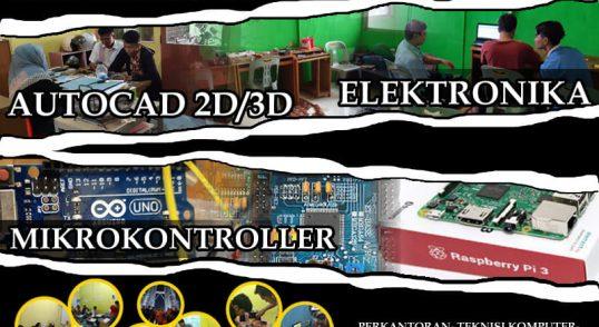 kursus-autocad-mikrokontroller-elektronika