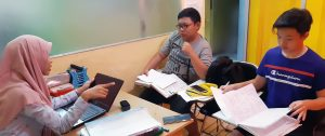 kursus-akuntansi-perpajakankursus-akuntansi