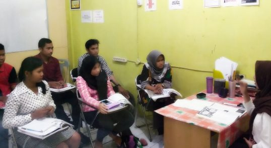 kursus-bahasa-inggris-toefl