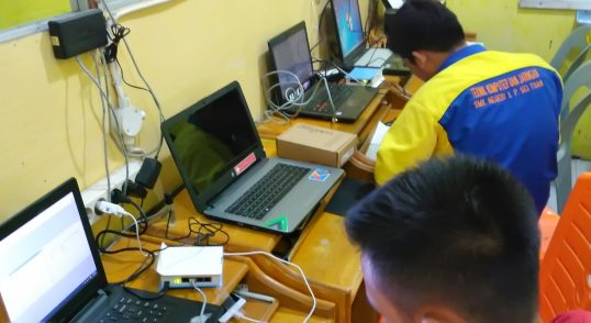 kursus-teknisi-jaringan-komputer