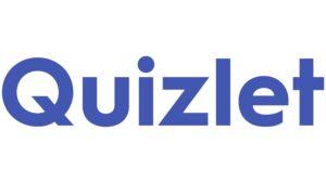 Logo Quizlet