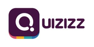 Logo Quizizz